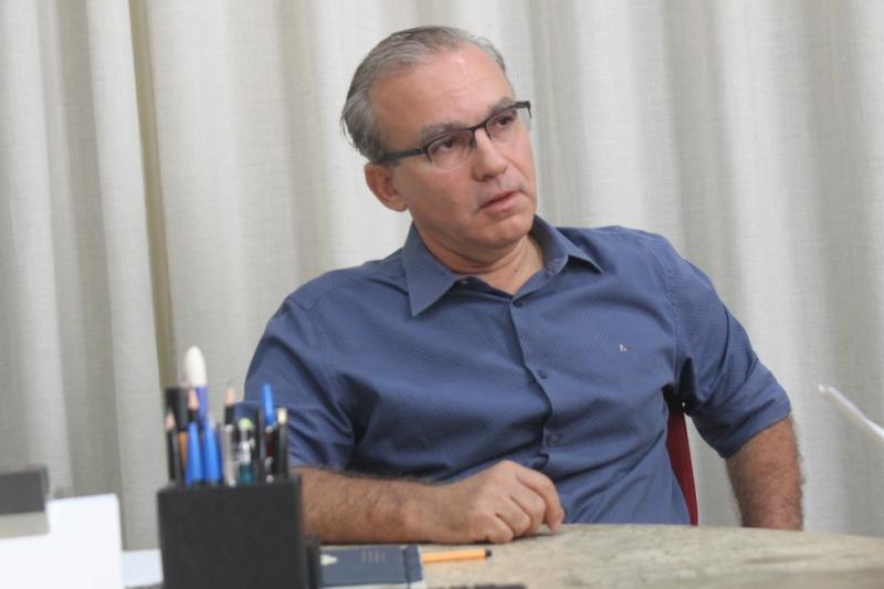 Firmino Filho autoriza abertura de clínicas de fisioterapia