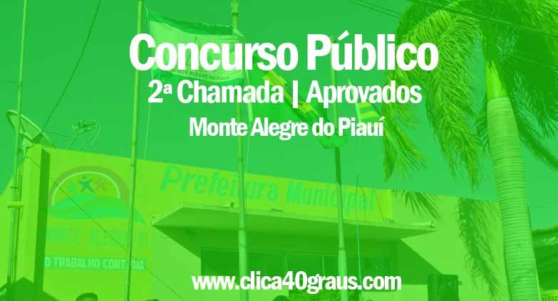 Prefeitura convoca aprovados no concurso público