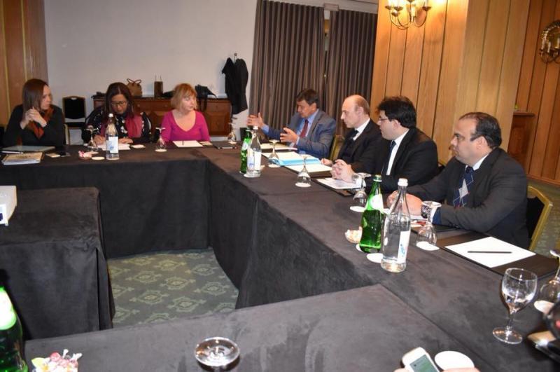 Fundo europeu vai financiar construção de 300 unidades habitacionais no Piauí