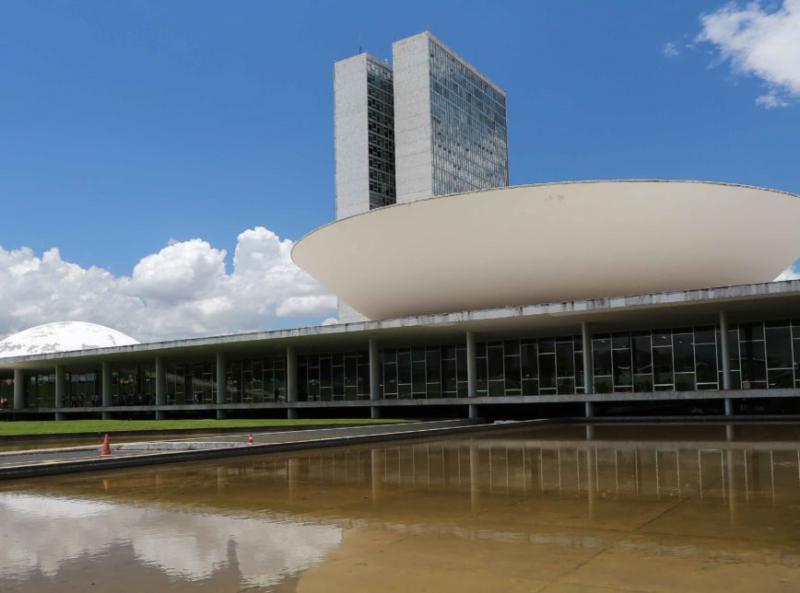Câmara suspende inscrição no SPC e Serasa durante pandemia