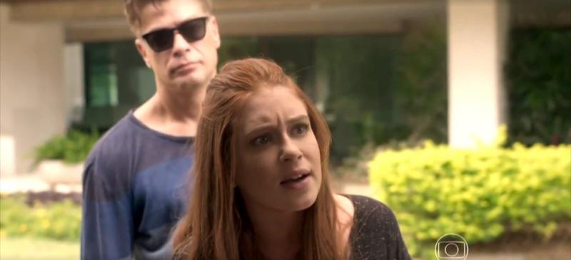 Totalmente Demais: Arthur e Eliza se unem e defendem Jojô de bullying
