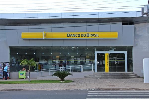 Bancos não vão abrir nesta quinta-feira, diz Febraban