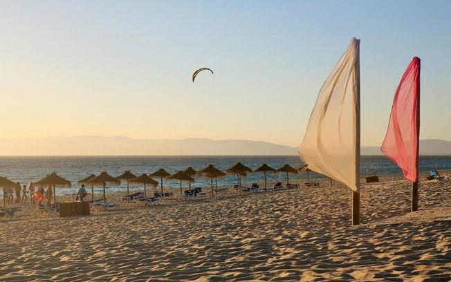 Europa pós-pandemia: confira as praias mais seguras para visitar