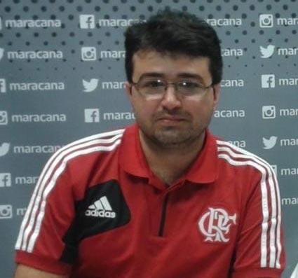 Diretor de escola morre vítima de coronavírus no Piauí