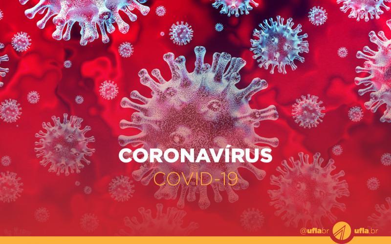 Piauí chega a 8823 infectados e quase 300 mortes por covid-19