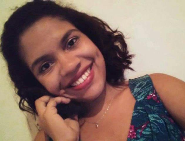 Estudante de Pimenteiras fica em 3º lugar em projeto Jovem Senador