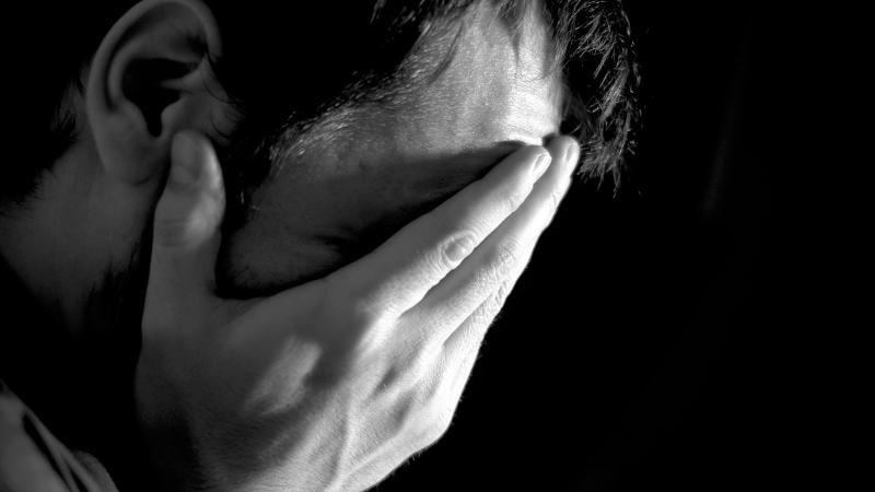 Homem esfaqueia a esposa e depois comete suicídio em Lagoinha do Piauí