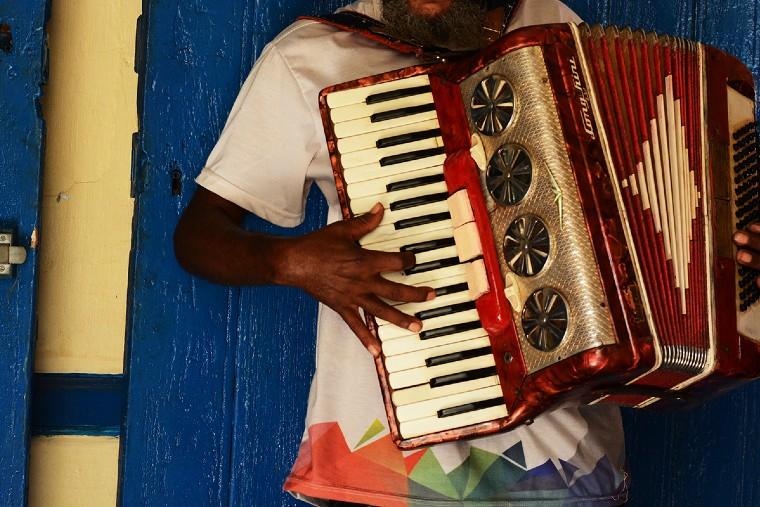Festival São João na Rede permite celebrar festas juninas em casa