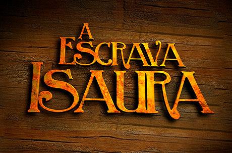 'A Escrava Isaura' volta a bater dobro da audiência da concorrente