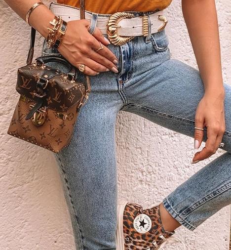 4 jeans que você pode apostar nos seus looks após a pandemia