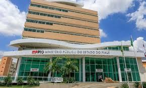 Ministério Público do Piauí