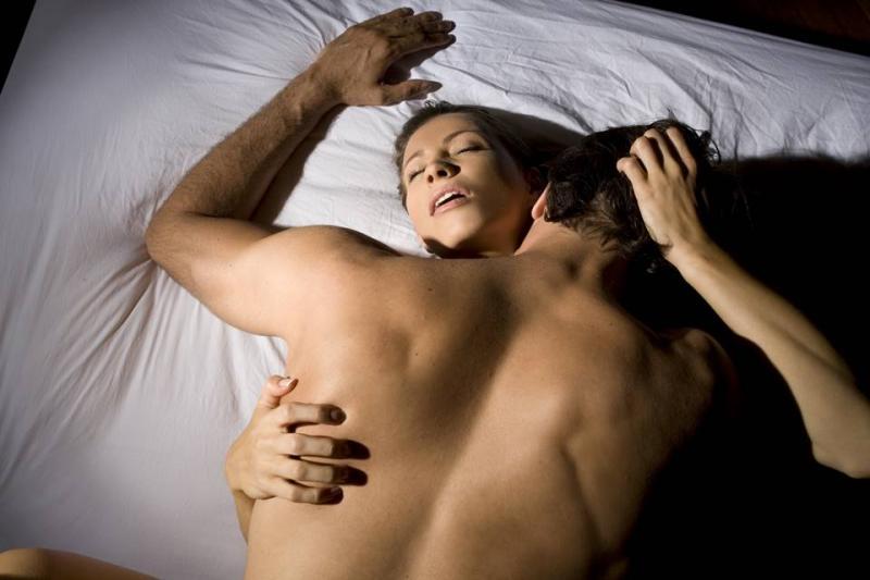 Quer gozar junto? Confira 5 posições para um orgasmo simultâneo