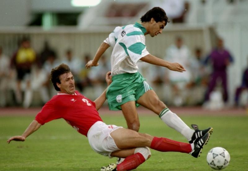Ex-jogador que fez história na Copa do Mundo morre de coronavírus