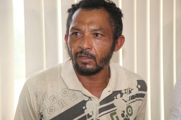 Mentor do estupro coletivo em Castelo do Piauí é julgado nesta terça-feira