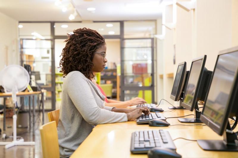 Ensino a distância: três dicas para escolher a faculdade ideal