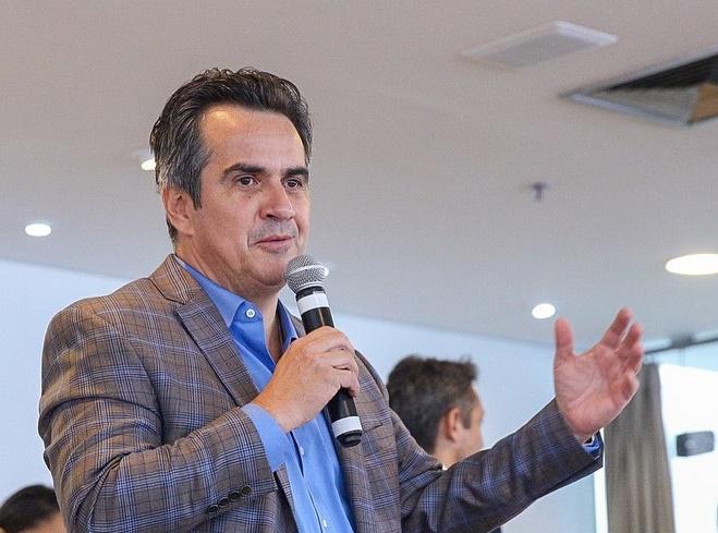 Ciro diz que eleições em novembro não é solução: 'o melhor é não ter'