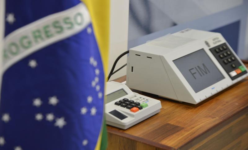 TSE divulga novas regras sobre o voto de impressão; confira