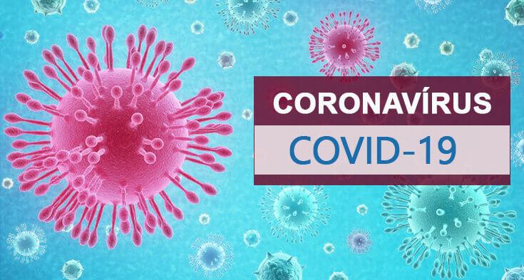 Cabeceiras já tem 10 casos confirmados de Covid-19