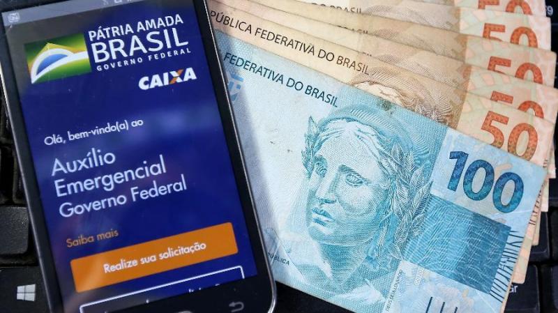 Imagem: Guilherme Dionízio/Estadão Conteúdo