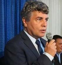 Prefeito João Luís lidera a corrida eleitoral em Monsenhor Gil