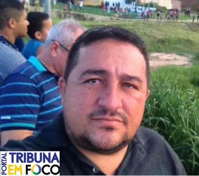 Castelo do Piauí registra sua primeira morte por Coronavírus