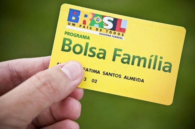SEMAS de Cabeceiras realizará reuniões nas comunidades para tratar das novas regras do Programa Bolsa Família
