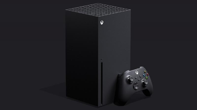 Xbox Lockhart deve ser inferior ao PS5 e ao Xbox Series X, indica rumor