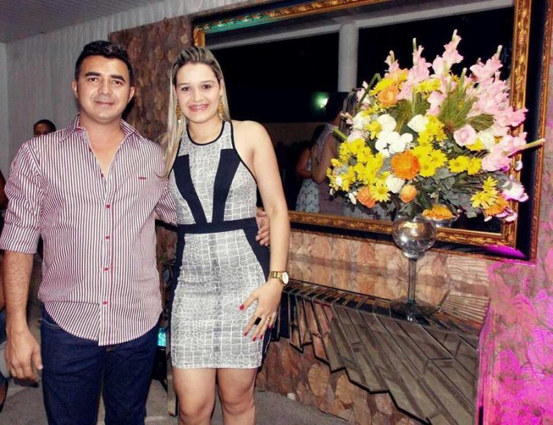 Ex-prefeito de Prata do Piauí tem liberdade provisória