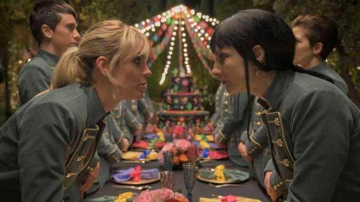 Confira as 10 melhores séries que chegam à Netflix em julho