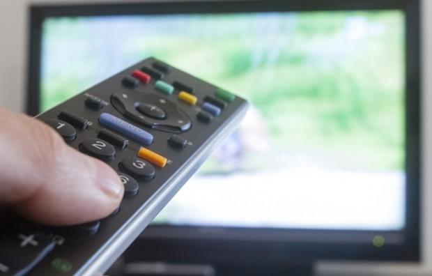 Seja Digital prepara cinco municípios para o desligamento do sinal analógico de TV