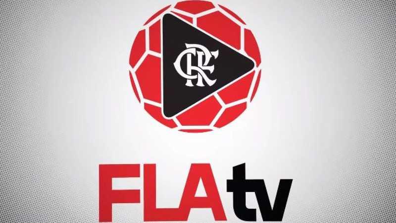 Justiça indefere pedido da Globo e Flamengo poderá exibir jogo