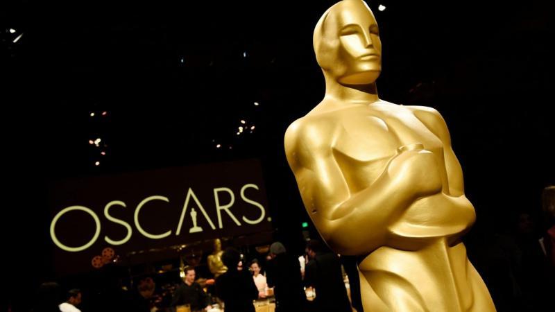 Oscar revela os primeiros concorrentes a Melhor Filme