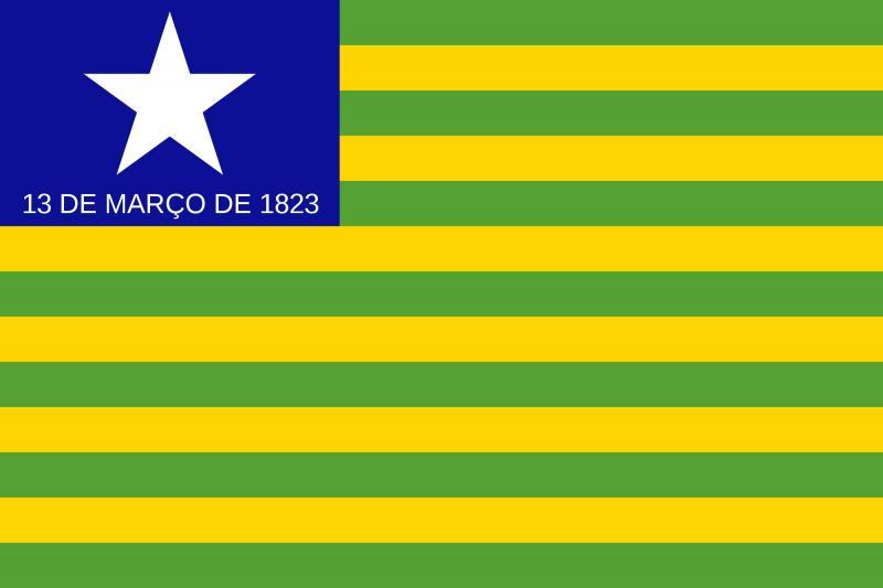 O Piauí