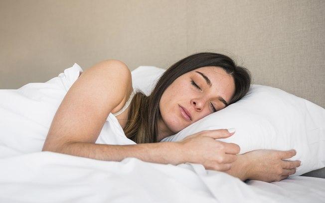 Travesseiro pode ser culpado pelo surgimento de acne e rugas
