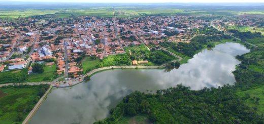 Município de Água Branca comemora 66 anos de Emancipação Política