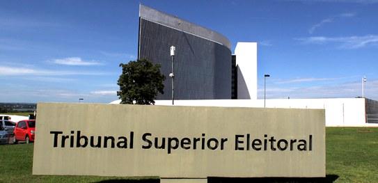 TSE decide manter prefeito de Ribeira do Piauí no cargo
