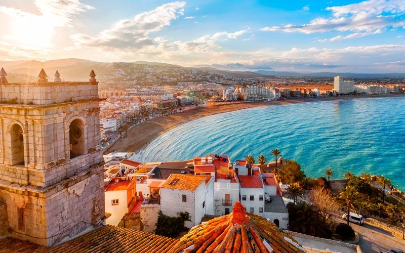 Portugal e Espanha reabrem fronteira para turismo após 3 meses