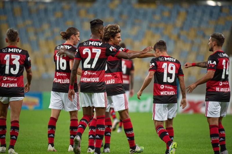 Após briga com Flamengo, Globo encerra transmissão do Campeonato Carioca