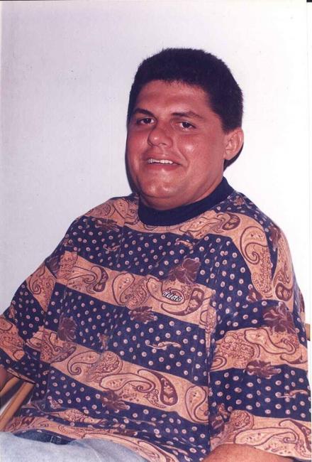 Tradicional jogo dos gordos em Beneditinos há 29 anos atrás