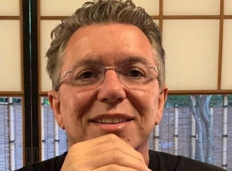 Boninho sobre 'Big Brother Brasil 21': 'Vai ser o maior'