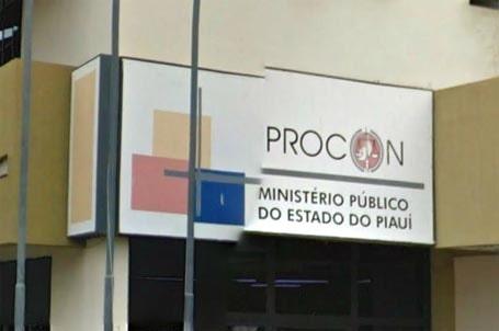 Reclamações contra empresas cresceram 57% em junho no Piauí