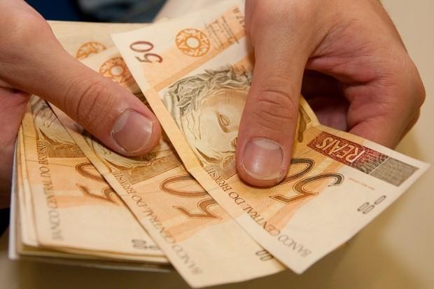 'Novo Bolsa Família' terá benefício médio de R$ 232