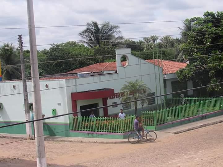 São João do Arraial está entre os municípios com contas aprovadas pelo TCE