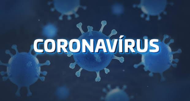 Piauí atinge 26.511 contaminados e 809 mortes por coronavírus