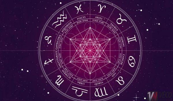 Horóscopo do dia: previsões para 06 de junho de 2020