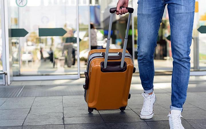 Confira como o 'novo normal' afetará turistas de todo o mundo