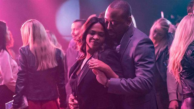 Encontro Fatal: Novo suspense da Netflix ganha trailer