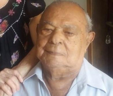 Nota de pesar: Raimundo Paranã