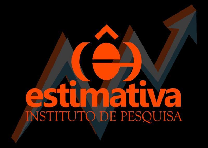 Instituto Estimativa divulga pesquisa na cidade de Alegrete do Piauí