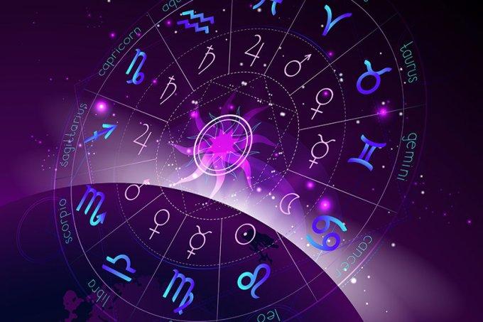 Horóscopo do dia: a previsão de hoje (8/7) para o seu signo